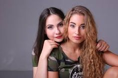 anett & ancsa Best Youtubers, Hungary, Diy, Build Your Own, Bricolage, Do It Yourself, Diys