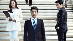 A New Leaf - 개과천선 - Watch Full Episodes Free - Korea - TV Shows - Viki