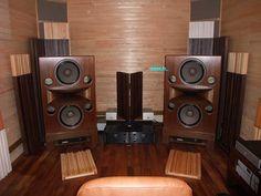 Rey Audio