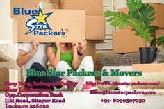 #Blue Star Packers #Feel free to talk to our #online representative at any time you ..... Please be patient while waiting for response. (24/7 Support!) Phone General Inquiries: +91- 8090507050 A Company is the highest quality professional #moving  #company services #Packing Moving Services Lucknow #Packers and #Movers #Lucknow http://www.bluestarpackers.com/packing-moving.html