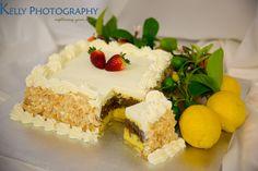 Pasticceria Francesco - Italian continental cake