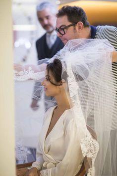 Casamento Raiza e Rogério - Goiânia