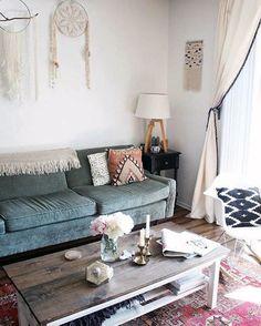 living room design 2017 Fresh Living Room 536681cde646