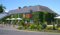 Thelbridge Cross Inn: Inn Exterior Devon England, Hotel Reviews, Trip Advisor, Pergola, Exterior, Outdoor Structures, Traditional, Activities, Outdoor Decor