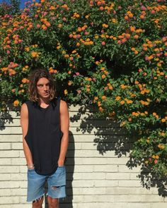 paul in front of plants in palm springs. Paul Jason Klein, Photography Poses For Men, Action Poses, Lany, Summer Travel, New Artists, Beautiful Boys, Alter, Aesthetic Wallpapers