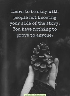 Sayings , things to think about Quotable Quotes, Wisdom Quotes, True Quotes, Great Quotes, Words Quotes, Quotes To Live By, Motivational Quotes, Sayings, Inspirational Quotes On Success
