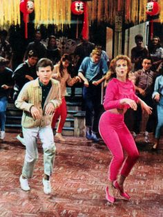 """The film """"Bye Bye Birdie"""" starring Ann-Margret, Dick Van Dyke, Janet Leigh and Bobby Rydell, opened in New York City today in 1963 Flirting Quotes For Him, Funny Dating Quotes, Flirting Humor, Youtube Videos For Kids, Kids Videos, High School Movies, Bobby Rydell, Bye Bye Birdie, Online Fun"""