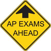 AP Literature Website- Has lots of helpful resources for literary analysis