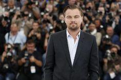 Cita en Cannes