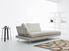 Contemporary Daybed DY.KO Mimo