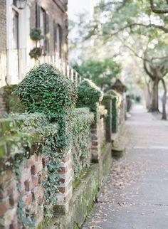 ***Historic Charleston, SC