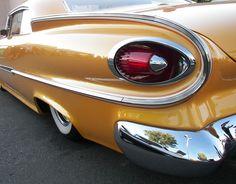 Stylin' 61 Dodge Polara
