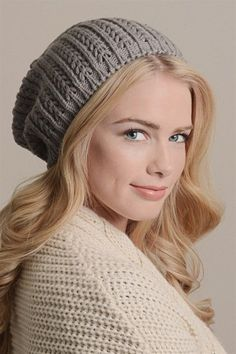 2d4a34e8195 Keep your noggin warm in our best-selling slouchy beanie. Available in black