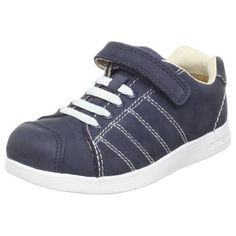 pediped Flex Jake Sneaker (Toddler/Little Kid) pediped. $26.29. Lightweight and flexible. APMA recommended. Endorsed by researchers affiliated with Harvard Medical School. leather. Rubber sole