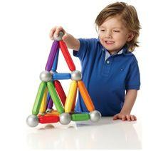 Buy SmartMax Start XL at Argos.co.uk, visit Argos.co.uk to shop online for Construction toys, LEGO and construction toys, Toys