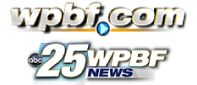 WPBF - West Palm Beach