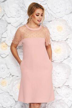 Reduceri rochii -70% - preturi reduse - Rochii Romania Transparent, Savannah, Cold Shoulder Dress, Dresses, Fashion, Vestidos, Moda, Fashion Styles, Dress