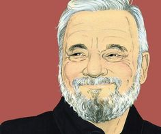 "Stephen Sondheim: You know ""Send in the Clowns,"" and lyrics to ""West Side Story,"" but most of his songs are too complex to be standards. Still, he's probably the most revered musical theater composer/lyricist of our time. Try: Sweeney Todd, Company, Into the Woods."