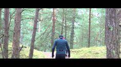 III Plażowe Mistrzostwa w Nordic Walking w Łebie - videorelacja