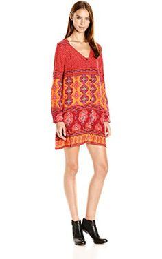143d7f5518 New MINKPINK Women s Folktale Smock Dress online. Find the perfect Beateen  Dresses from top store.