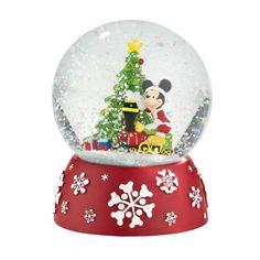Department 56 Disney Classic Brands Mickey's Christmas Express Waterball, 5.12-Inch Department 56,http://www.amazon.com/dp/B00BU219VQ/ref=cm_sw_r_pi_dp_fvsLsb1AM1YRQHHH