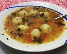 Mexicana - La Cocina de Bea Mole, Poblano, Frijoles, Cheeseburger Chowder, Chicken, Recipes, Gastronomia, Shape, Prickly Pear Cactus