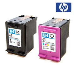 How to fool an hp deskjet into thinking it has new ink cartridges saving 4 a sunny day hp ink cartridge deal fandeluxe Images
