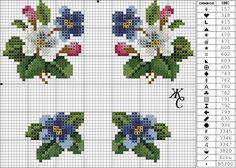 gallery.ru watch?ph=bVYD-g2I1N&subpanel=zoom&zoom=8