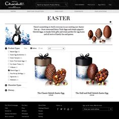 Description for Search - No Hits Hotel Chocolat Easter 2020, Easter Chocolate, Egg Hunt, Corporate Gifts, Little Gifts, Easter Eggs, Treats, Fun, Sweet Like Candy