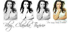 Blog Claudia Tenório