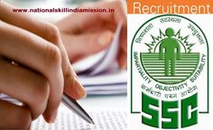 SSLC PASS JOBS Staff Selection Commission-recruitment-8300 vacancies-Multi Tasking Staff-Pay Scale : Rs.5200-20200/-Apply Online-Last Date 03 February 2017 Advt No. : 3/6/2016-PP-I. Job Location : All India SSC Job Details : Post Name : Multi Tasking (Non Technical) Staff No of Vacancy : 8300 Posts Pay Scale : Rs.5200-20200/- Grade Pay : Rs.1800/- Region Wise Vacancies : CR : 325 Posts ER : 634 Posts KKR : 666 Posts NR : 3186 Posts NER : 226 Posts NWR : 534 Posts