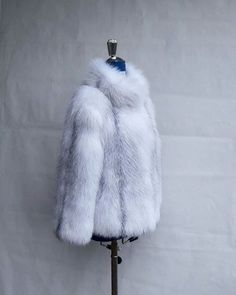 https://ift.tt/2yx2LPQ #fashion #foxfur #fur #jacket #coat #collection #clothing #etsy #handmade  #шуба #hot #must #норка #handmadejewelry #love #worldwide #jewelry #arcticfox #modern #moda #new #style #instagood #amazing #followme #like4like