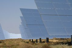 Save More Money Today With This Solar Energy Advice - http://greenpower-download.jobsolarenergy.com/save-more-money-today-with-this-solar-energy-advice/
