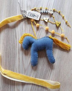 Check out this item in my Etsy shop https://www.etsy.com/listing/538950104/blue-horse-keychain-keyholder-pendant