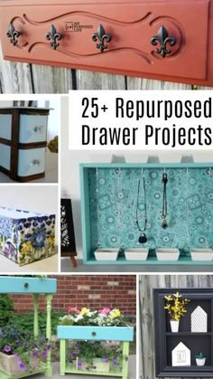 Diy Pallet Projects, Diy Projects To Try, Furniture Projects, Diy Furniture, Craft Projects, Repurposed Items, Upcycled Crafts, Repurposed Furniture, Crafts To Sell