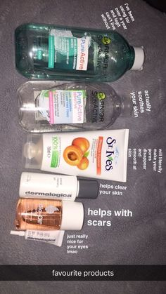 Oily Skin Care, Healthy Skin Care, Face Skin Care, Skin Care Regimen, Oily Skin Products, Oily Skin Makeup, Beauty Products, Skincare For Oily Skin, Moisturizer For Oily Skin