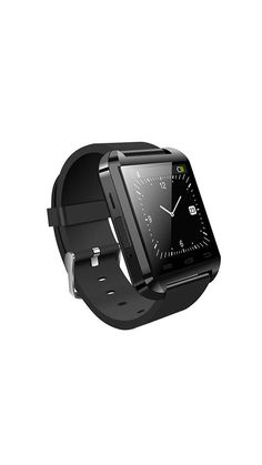 Smart Watches for Women Square ** Read more at the image link. Android Wear, Telling Time, Technology Gadgets, Watches Online, Smartwatch, Consumer Electronics, Usb Flash Drive, Watches For Men, Bluetooth