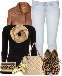 """Untitled #845"" by clickk-mee on Polyvore"