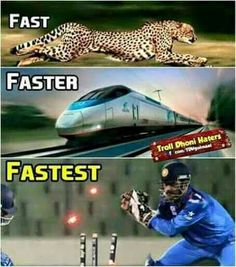 India Cricket Team, Cricket Sport, Icc Cricket, Ms Dhoni Photos, Dhoni Quotes, History Of Cricket, Ms Dhoni Wallpapers, Cricket Quotes, Cricket Videos