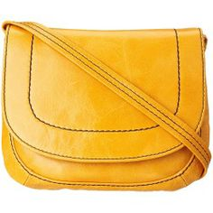 Buy Hobo - Sierra (Harvest Vintage Leather) - Bags and Luggage price - Zappos is proud to offer the Hobo - Sierra (Harvest Vintage Leather) - Bags and Luggage: This cute bag is perfect for every day use!