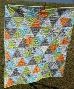 baby boy quilts - - Yahoo Image Search Results