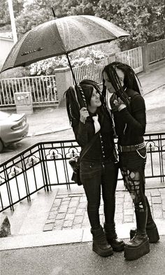 Gothic Dating - Home | Facebook