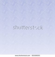 Tender texture background