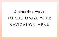 customize-nav-bar