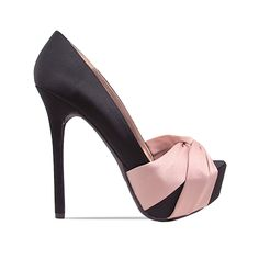 Alyson - only 39.00?? i have no idea what to wearthem with but I almost feel like I HAVE to buy them... LOL
