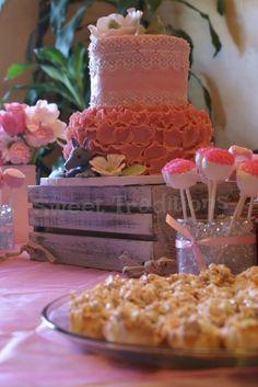46 ideas blush bridal shower ideas steel magnolias for 2019 Blush Bridal Showers, Winter Bridal Showers, Tea Party Bridal Shower, Bridal Bouquet Pink, Steel Magnolias, Reception Ideas, Wedding Reception, 30th Birthday, Birthday Ideas