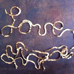 love  | www.partyista.com