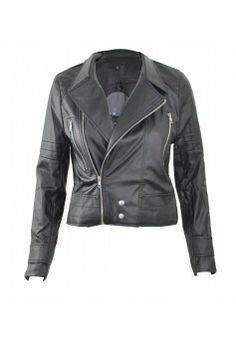 71da855659  lilylulu  fashion  clothing  womenswear  fashion  style  manchester Coats  For