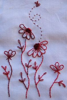 Google Image Result for http://quiltinggallery.com/wp-content/uploads/2010/04/embroidery-sample-sml.jpg