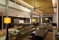 Image result for dream house interior design